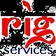 RiG services